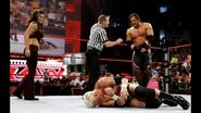 Raw 6-09-08 8