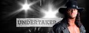 Undertaker screenshot