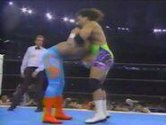 WCW-New Japan Supershow II.00034