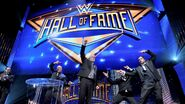WWE Hall of Fame 2015.87