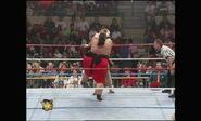 WrestleMania XI.00022