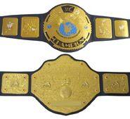 20070818043324!WWF Undisputed Championship