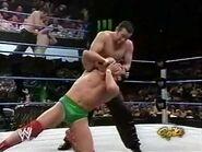 January 29, 2005 WWE Velocity.00011