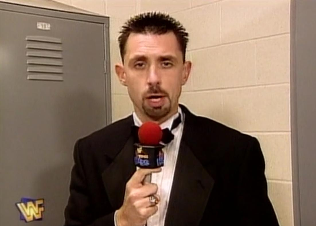 michael cole art