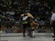 November 20, 1995 Monday Nitro.00002