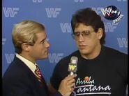 October 19, 1986 Wrestling Challenge.00012