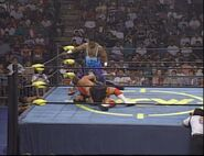 Slamboree 1996 11