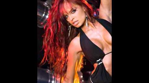 TNA - Christy Hemme Society Box