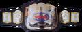 Wwf-world tag 1985-1987