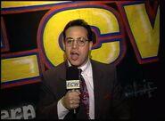 1-10-95 ECW Hardcore TV 10