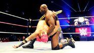 10-17-15 WWE 10