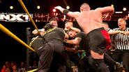 6-17-15 NXT 20