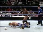 6.4.05 WWE Velocity.00012