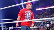April 18, 2011 Raw.16