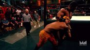 March 25, 2015 Lucha Underground.00017