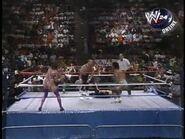 September 21, 1986 Wrestling Challenge.00004