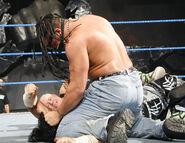 Smackdown-12-01-2007.2