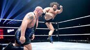WWE World Tour 2014 - Paris.7