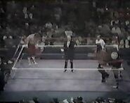 WWF The Wrestling Classic.00017