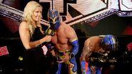 9-11-14 NXT 9