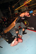 CZW New Heights 2014 41
