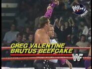October 19, 1986 Wrestling Challenge.00020