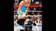 Raw 11-1-93 1
