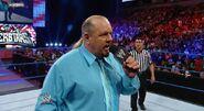 WWESUPERSTARS51211 7