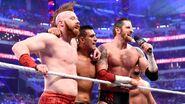 WrestleMania XXXII.52