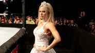8.10.16 WWE House Show.8