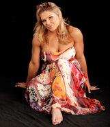 Beth Phoenix 38
