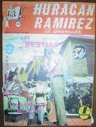 Huracan Ramirez El Invencible 104