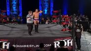 January 17, 2015 Ring of Honor Wrestling.00018
