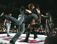 June 13, 2006 ECW.3
