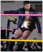 NXT 10-15-15 10
