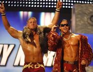 Raw-28-5-2007.8