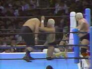 WCW-New Japan Supershow II.00015
