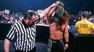 WrestleMania 17.3