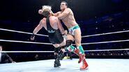 WrestleMania Revenge Tour 2013 - Cologne.13