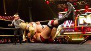 1-1-15 NXT 2