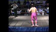 4.12.93 ECW Hardcore TV.00009