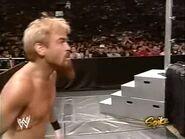 February 12, 2005 WWE Velocity.00007