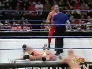March 5, 2005 WWE Velocity.00018