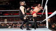 March 7, 2016 Monday Night RAW.8
