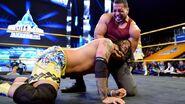 WrestleMania XXIX Axxess day four.4