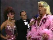 WrestleWar 1990.00038