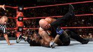 11.21.16 Raw.34