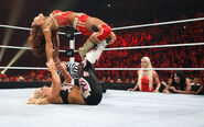Raw 2.14.2011.14