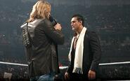Raw 2.14.2011.9