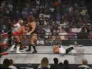 September 25, 1995 Monday Nitro.00019